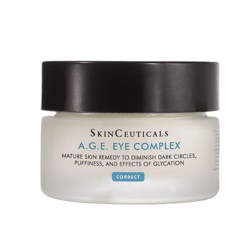 SkinCeuticals A.G.E. Eye Complex 15 gm Jar by SkinCeuticals (Image #1)