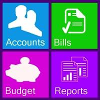 Home Budget Manager