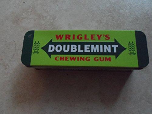wrigleys-doublemint-chewing-gum-tin
