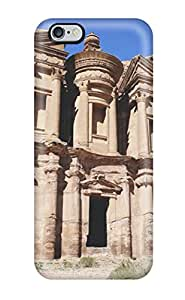 Dixie Delling Meier's Shop Best Quality Case Cover With Egypt History Nice Appearance Compatible With Iphone 6 Plus