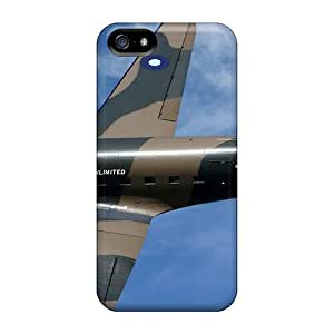 New Style Premium Covers/cases For Iphone 5/5s
