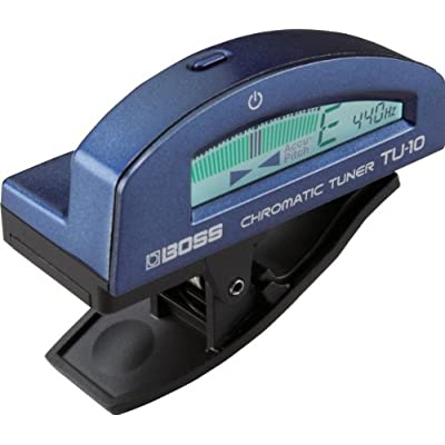 boss-tu10bu-guitar-tuner-blue