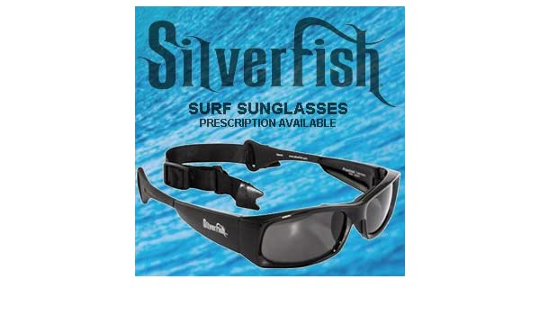 2d08d1bf0063 Amazon.com  Surf sunglasses by Silverfish - Road Trip  Everything Else