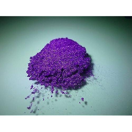 Mica Powder Pigment Amazon Com
