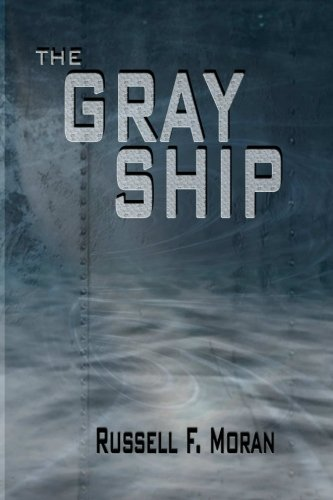 Download The Gray Ship pdf