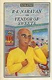 The Vendor of Sweets, R. K. Narayan, 0140062580