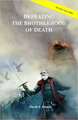 Defeating the Brotherhood of Death