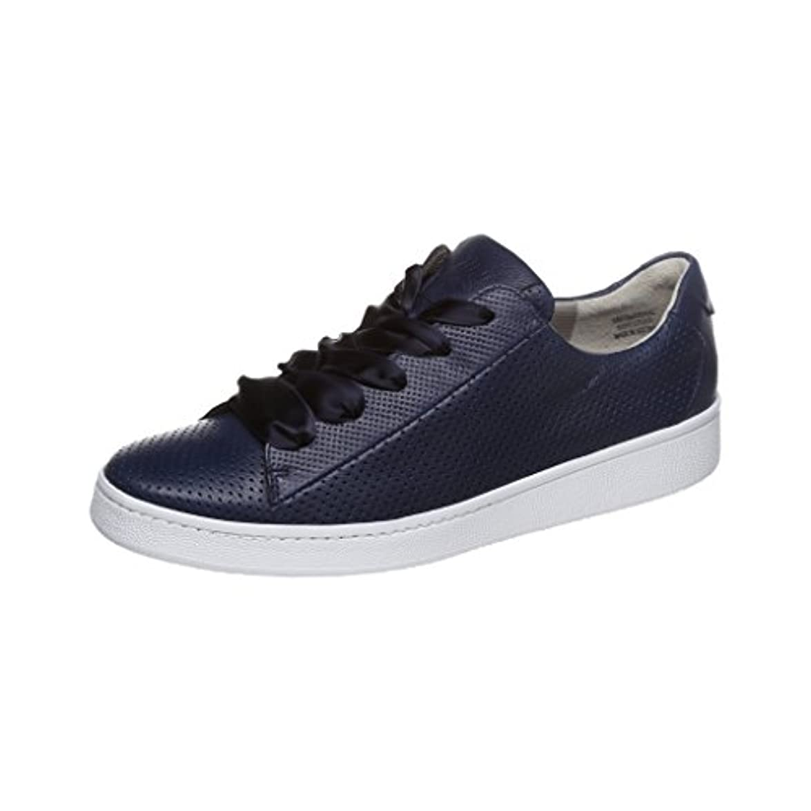 Paul Green 4583 042 Sneaker Donna