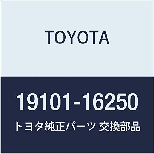 Toyota 19101-16250 Distributor Cap