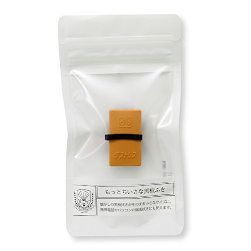 (Japan physics and chemistry more small blackboard wipe S SRF-WS)