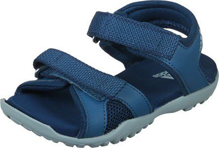 adidas ® Sandplay OD K Sandalias para niños Azul