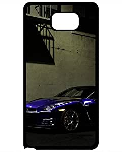 Ruth J. Hicks's Shop Discount Sanp On Case Cover Protector For Samsung Galaxy Note 5 (Nissan) 8692461ZH865710959NOTE5