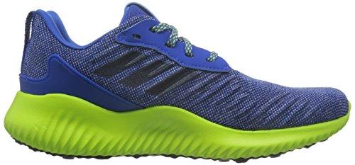 Deporte Maruni Adulto Unisex Zapatillas Adidas Xj 000 Alphabounce de RC Aeroaz Azul Azul qwBwR61Ox