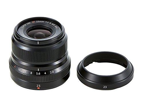 41pScC%2BphQL - Fujinon XF 23mm F1.4 R