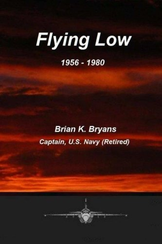 Flying Low
