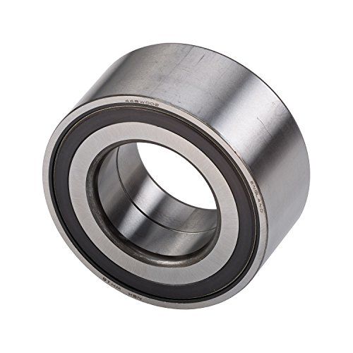 (National 510087 Wheel Bearing)