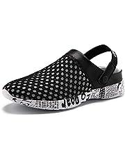 Amazon.co.uk: Shoes: Shoes & Bags: Women's Shoes, Men's