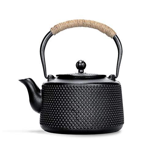teapot rope - 9