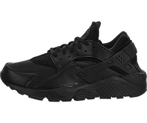 Nike Women's Air Huarache Running Shoes