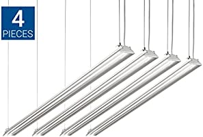 20% off select LED lights by Hyperikon
