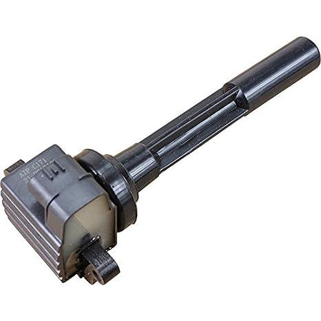 amazon com brand new ignition coil pack pencil coil on plug honda rh amazon com Acura Car 1998 Used 1998 Acura SLX Warranty