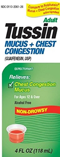 perrigo-adult-tussin-chest-congestion-4-oz