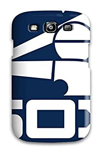 Rosemary M. Carollo's Shop 5481012K714246037 chicago white sox MLB Sports & Colleges best Samsung Galaxy S3 cases
