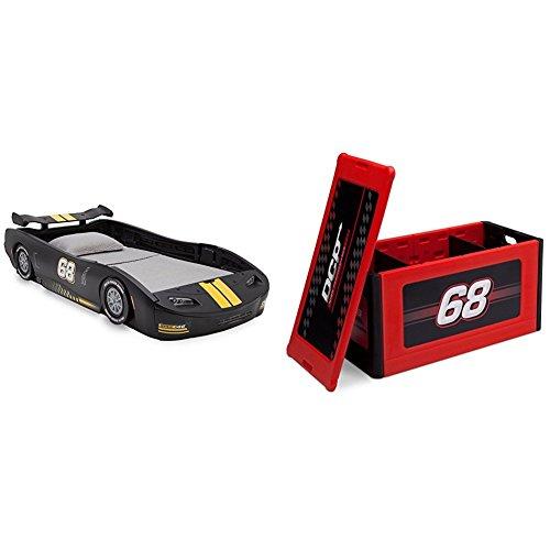 Race Car Frame - 3