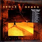 V [Ltd Ed Digipak] by Spock's Beard (2006-01-01)