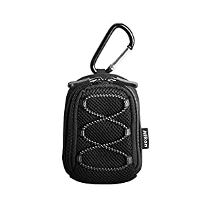 Nikon All Weather Sport Case with Carabiner for Coolpix AW120/AW110/AW100 from Nikon