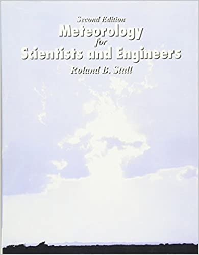 Meteorology for scientists and engineers roland b stull meteorology for scientists and engineers roland b stull 9780534372149 amazon books fandeluxe Image collections