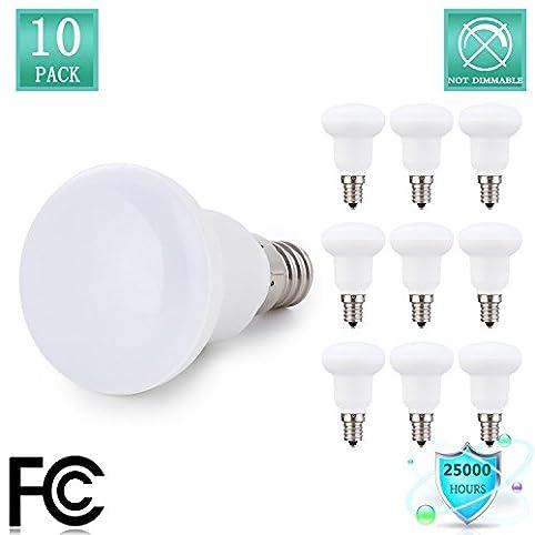 led 3w30 watt equivalent light bulbs soft white 3000k led energy saving