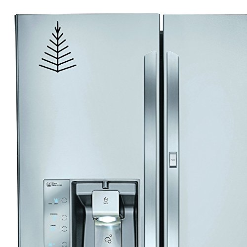 stickany-kitchen-appliance-series-twig-tree-arrow-head-sticker-for-refrigerators-dishwashers-and-mor