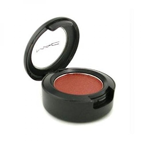 Amazon.com : MAC Eye Shadow Veluxe Pearl Coppering : Beauty