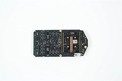GIDY  product image 4