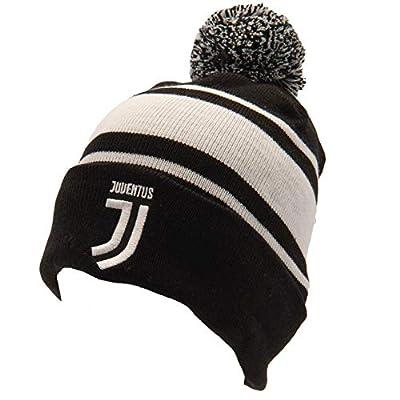 Juventus FC Official Adults Unisex Ski Hat
