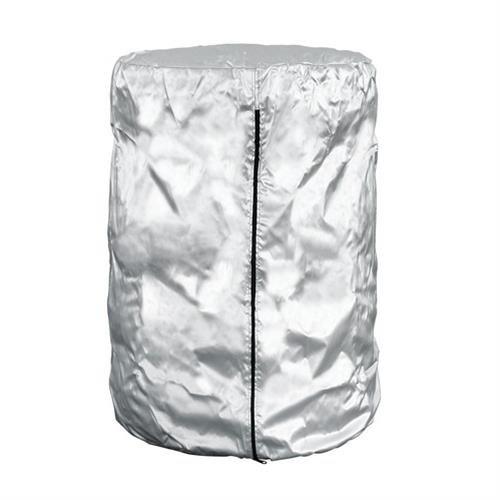 Lampa 40829 Sac /à Pneu Taille XL