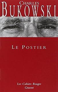 Le postier, Bukowski, Charles