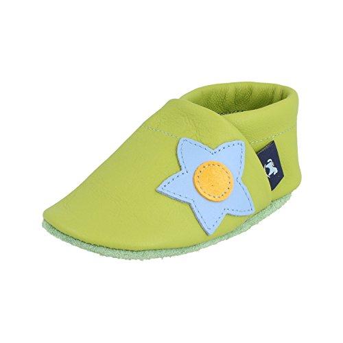 1d7c97010339c pantau.eu Chaussures Souples Pour Bébé (Fille)  5Fsnp0708279  - €27.98