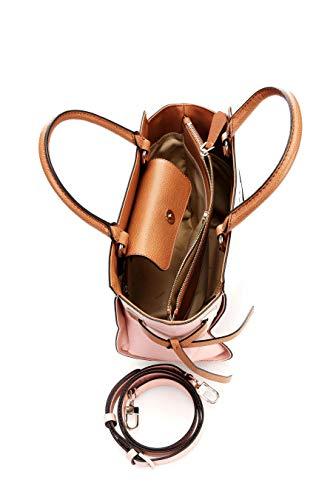 Primavera Hwvg71 Donna Shopping Guess Bag estate 86060 wqP0Xwt