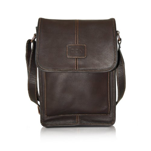 jille-designs-10-inch-jack-metro-colombian-leather-bag-for-tablets-brown-384379