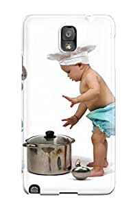 For Galaxy Note 3 Fashion Design Baby Case-umYwbPY10402wjsBO