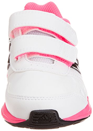adidas , Mädchen Sneaker