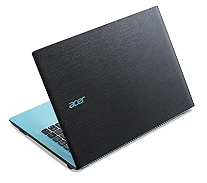 Acer Aspire E5-422 AMD Graphics Driver