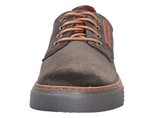19 Gris grey Basses Active Camel Dk Homme 12 Sneakers Racket qTPfxnOv
