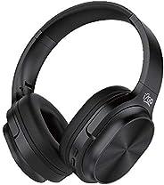 Fone Bluetooth Comfort GO I2GO Com Microfone E Controle Multimídia - I2GO PRO
