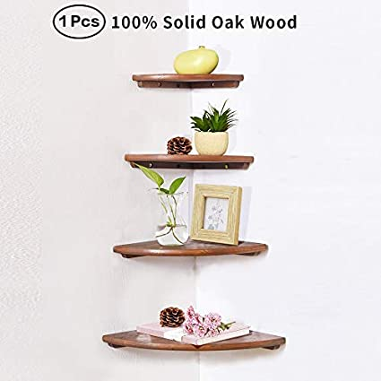 Home & Garden Punch-free Wall Hanging Knife Holder Inserting Knife Shelf Storage Rack Multi-purpose Hooks Home Garden Organizer Less Expensive