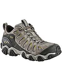 Sawtooth Low Hiking Shoe - Mens
