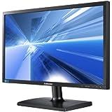 Samsung S19C200NY 18.5-Inch Screen LCD Monitor