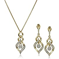 Save on Diamond Jewelry